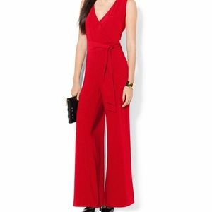 Ralph Lauren Formal Jumpsuit